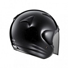 casque-arai-szf-diamond-black-1-s3